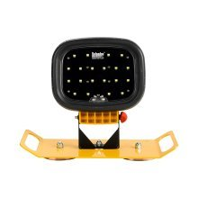 Defender 6000 LED Floodlight with Magnetic Base 110v (Light Head Only)