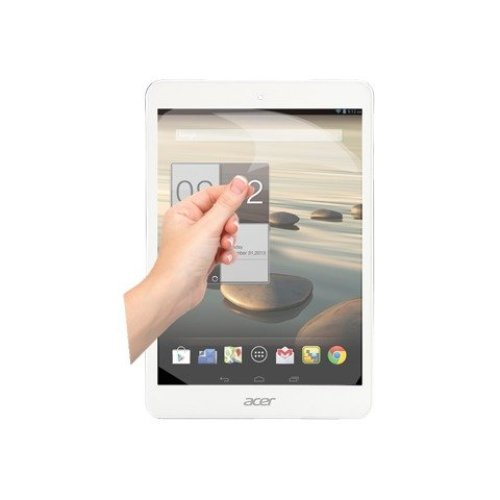 Acer Np.flm1a.012 Screen Protector