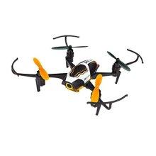 """Revell Revell23907 Quadcopter """"spot 2.0"""" - Spot 20 Control Camera Drone -  revell spot 20 quadcopter control camera drone revell23907"""