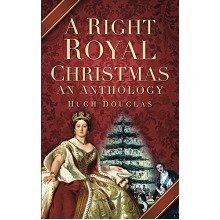 A Right Royal Christmas: an Anthology