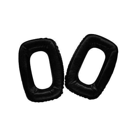 beyerdynamic EDT 150S - DT 150 Ear Cushions, Softskin(pair)