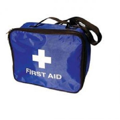 Sports First Aid Kit QF3802 - Touchline