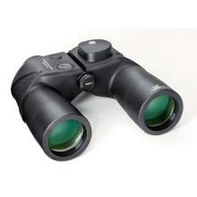 Luger Sg 7x50 Porro Binoculars 164-750-1