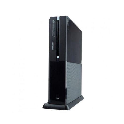 Vented Vertical Stand Holder for Original XBOX ONE Console