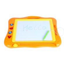 New Design Children Drawing Board Children Educational Toy