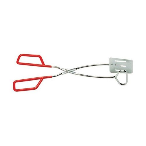40730A 17.5 in. Combo Spatula & Tong