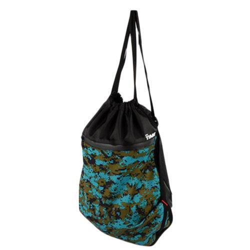 Exercise Gym Bag Fashion Train Bag Basketball Football Storage