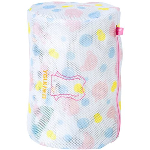Mesh Laundry Bags Underwear Washing Bag Delicates Laundry Bag Cloth