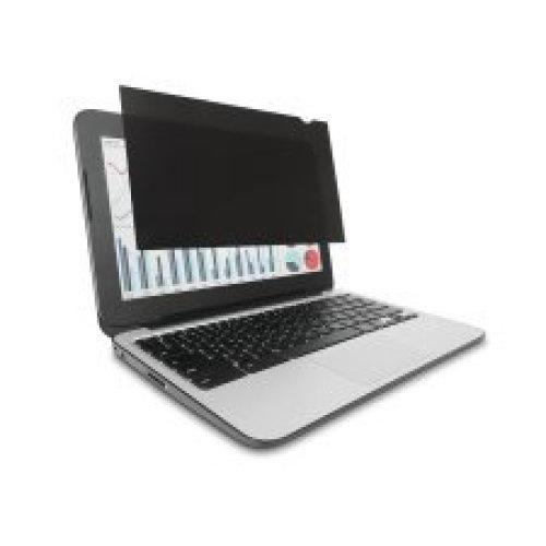Kensington 626482 Notebook Frameless display privacy filter