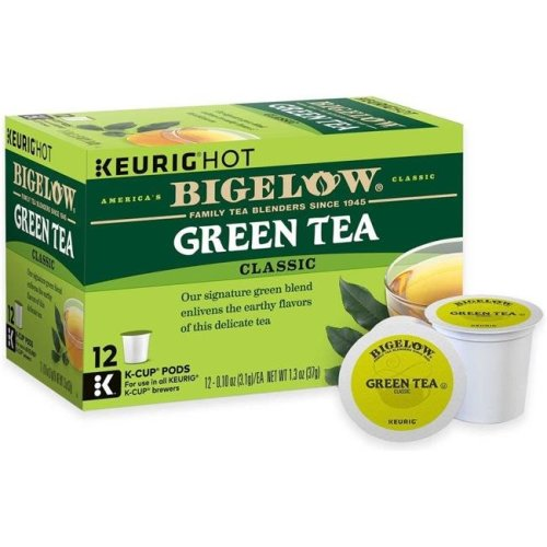 Keurig Green Mountain 119175 K Cup