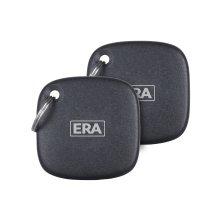 ERA RFID Tag