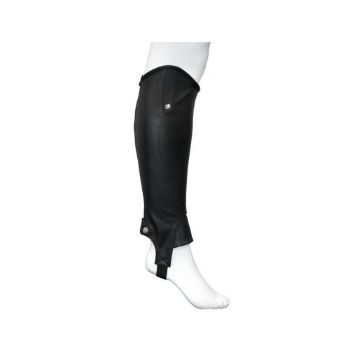 Mark Todd Gaiters Synthetic Stretch