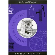 Wells and Pumps (SORBUS Country)