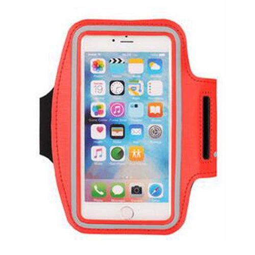 Unisex Armband For Running Fashion Arm Package Cell Phone Armband Sport Armband