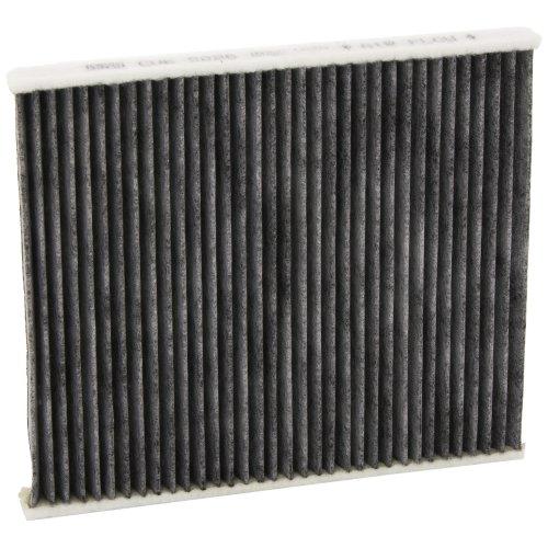 Mann Filter CUK 2026 Adsotop Filter Compartment Air