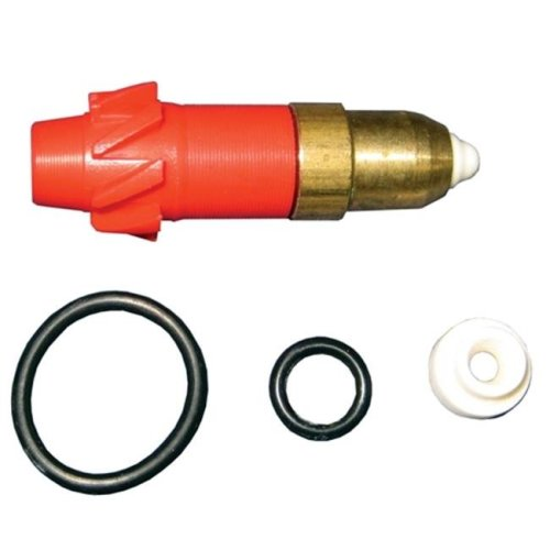 Kranzle 97410970 Dirt Killer Turbo Nozzle Size 3.5 Repair Kit