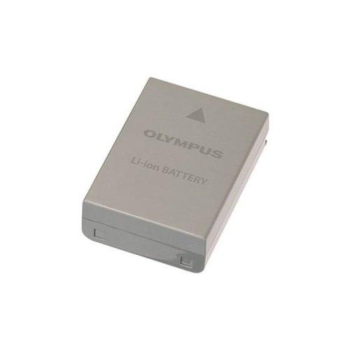 OLYMPUS BLN-1G Battery