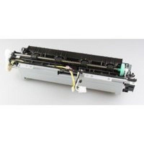 HP Inc. RM1-0355-RFB Fuser Unit 220-240V RM1-0355-RFB