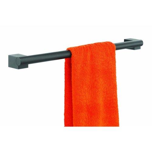 Tiger Nomad 248630746 Hand Towel Rail Black