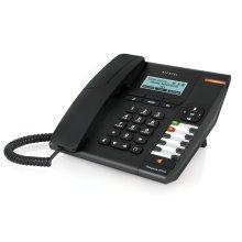 Alcatel IP Phone Temporis IP150