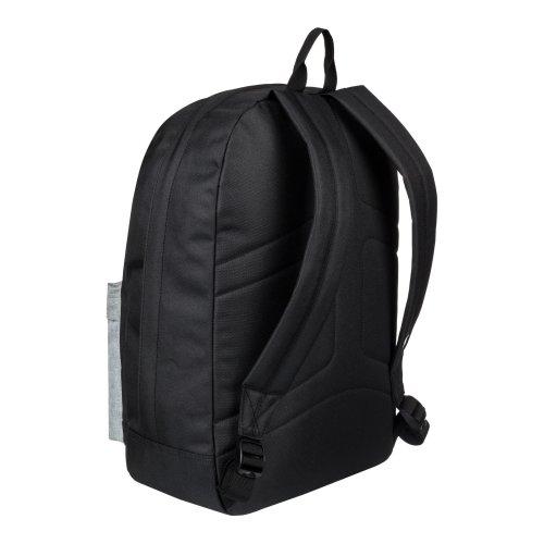 DC Backstack CB Backpack - Black