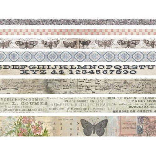 Idea-Ology Design Tape - Butterfly