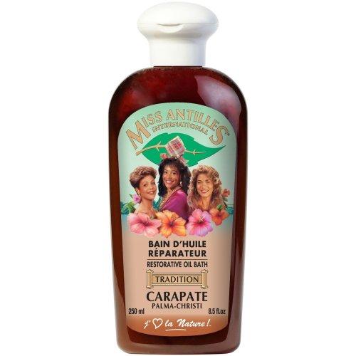 Miss Antilles International Restorative Bathing Oil Carapate 250 ml