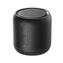 Anker SoundCore Mini | Portable Bluetooth Speaker & FM Radio