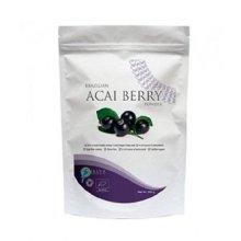 Selva Organics - Organic Acai Powder 250 g