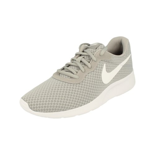af44524abb87a (7) Nike Tanjun Mens Running Trainers 812654 Sneakers Shoes on OnBuy