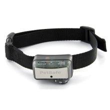 PetSafe Anti-Bark Collar Deluxe >18 kg 6016