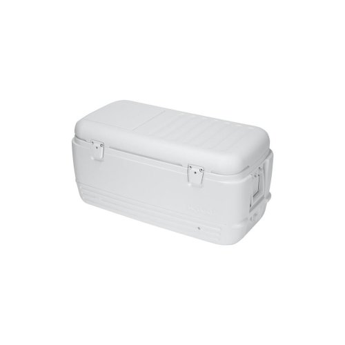 Quick Cool 100 Coolbox - White