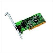 Intel PRO/1000 GT Desktop Adapter - Network adapter - PCI - EN, Fast EN, Gigabit EN - 10Base-T, 100Base-TX, 1000Base-T