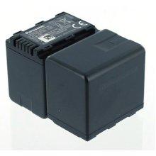 Panasonic VW-VBK360E-K Original Camcorder Battery
