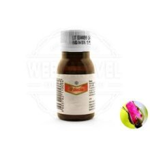 Bayer- Professional  Frui Tree Insecticide For  Scarabs 30ml