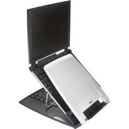 Targus AWE04EU 17  Grey,Silver notebook arm/stand