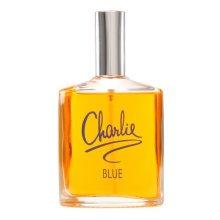 Revlon Charlie Blue Eau de Toilette Spray 100ml