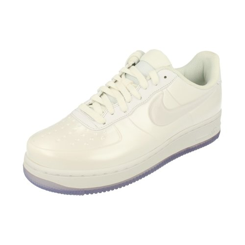 Nike Af1 Foamposite Pro Cup Mens Trainers Aj3664 Sneakers Shoes