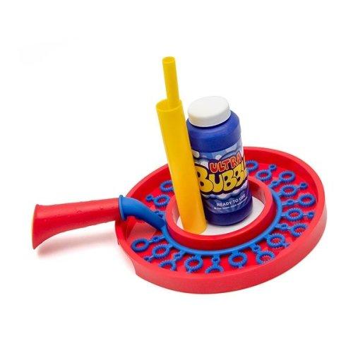 Uncle Bubble Junior Starter Kit