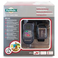 Petsafe Deluxe Remote Spray Trainer 275m