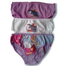Winnie the Pooh Eeyore Pants