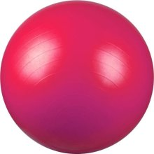 Avento Exercise Ball 65 cm Pink 41VM-ROZ