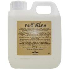 Gold Label Rugwash: 1 Litre