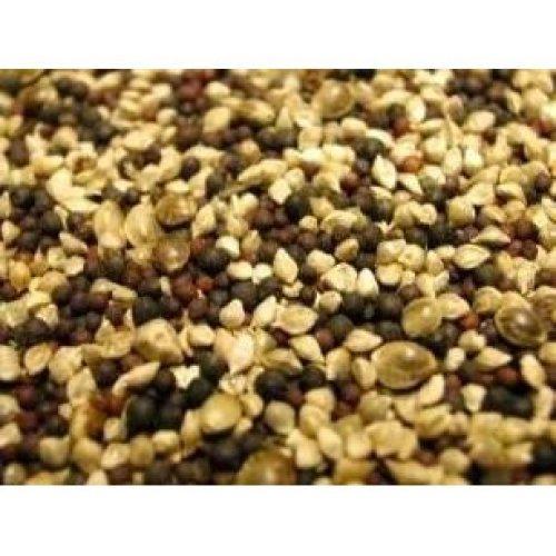 Willsbridge Soak Seed Mix 15kg