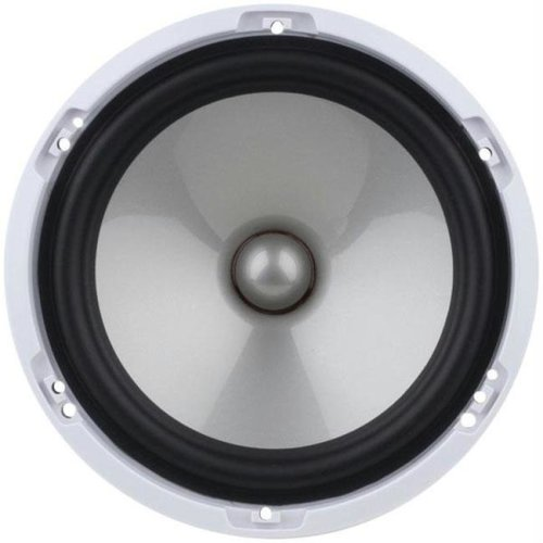 Boss Audio Mr652C 6.5 Inch High Quality Marine Speaker