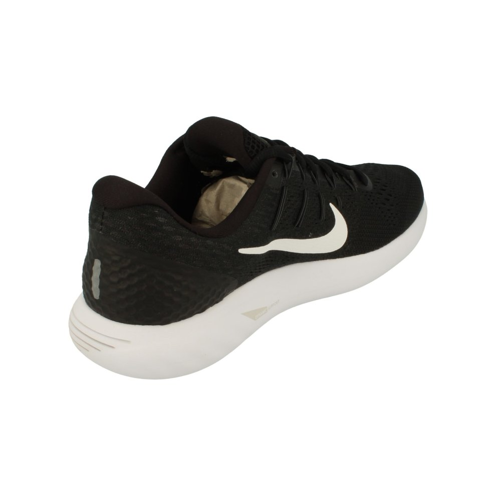 1cff4bcd1e3 ... 1 Nike Lunarglide 8 Mens Running Trainers 843725 Sneakers Shoes - 2 ...