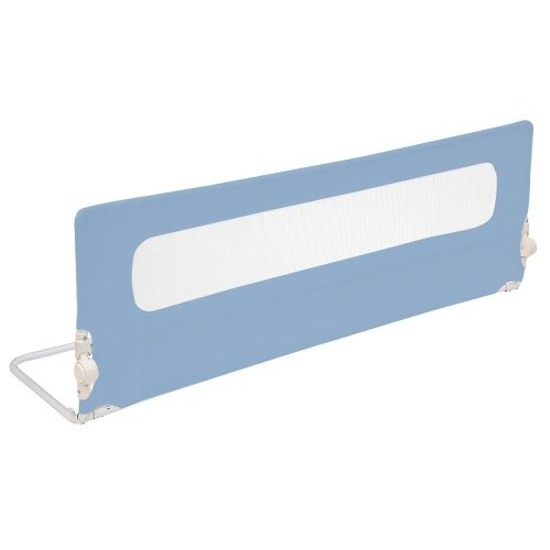 Safetots Extra Wide Bed Rail