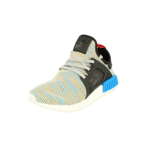 Adidas Originals Nmd_Xr1 Mens Running Trainers Sneakers Shoes