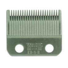 Wahl Replacement Standard Blade Set 0.8-3.2mm