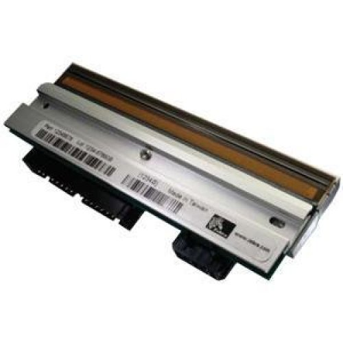 Zebra G46500M Printhead Direct Thermal Thermal Transfer G46500M